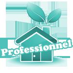 Maison professionnel Acere Habitat