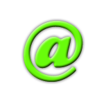 Email Acere