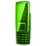 Portable Acere