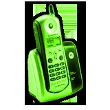 Téléphone Acere